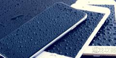 iPhone没插耳机却显示「耳机模式」怎么办