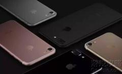 iPhone禁售对已经买了苹果的用户有什么影响