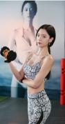 20190217走一波网红小姐姐高清壁纸