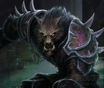 魔兽世界潜行者的特点有哪些?
