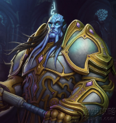 魔兽世界圣骑士的特点有哪些?
