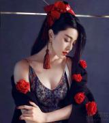 潮图 20190607更新,一组手机美女壁纸
