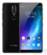格力手机3代卖多少钱起?配置如何?