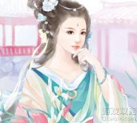 凌峰修仙传 第七章九灵天攻略