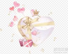 QQ飞车玫吻瑰语座椅图标及内容介绍