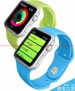 Apple Watch 怎么重新配对iphone手机?