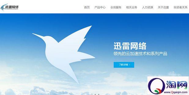 2015年9月迅雷看看 网游 快鸟全能帐号共享 每日更新!!
