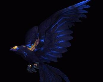 魔兽世界7.0紫罗兰之门的邪风在哪里 魔兽wow7.0紫罗兰之门的邪风在哪图片