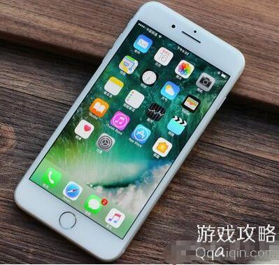 第二波iPhone7发售国家名有哪些、有中国吗 第二批iPhone7发售国家名单!