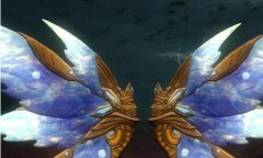 神印王座翅膀5升6需要多少石头, 翅膀五升六数据分享?