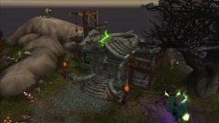 魔兽世界7.2精英突击任务怎么出?
