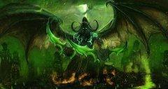 魔兽世界7.2黑夜明灯任务做法攻略_wow7.2黑夜明灯任务怎么做?