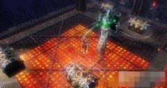 神印王座祈福迷宫怎么玩, 祈福迷宫奖励是什么?