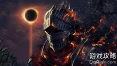 黑暗之魂3艾雷德尔之烬BOSS怎么打_黑暗之魂3艾雷德尔之烬BOSS打法攻略?