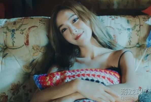 郑秀妍Summer Storm音源无损版在线试听?