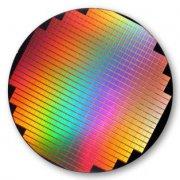 固态硬盘中的黑片和白片是什么意思?