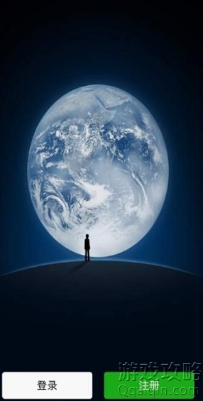 iPhonex椭圆地球形怎么办?