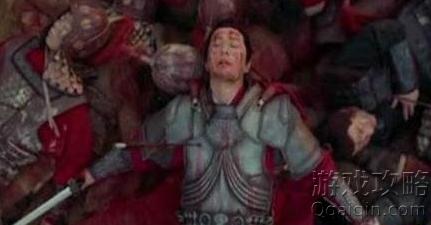 琅琊榜2黄晓明萧平章是怎么死的?