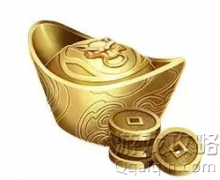 lol刷满128个银元宝的方法途径?