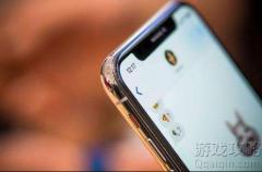 iphonex微信语音只能发10秒就自动断了的原因及解决办法!!