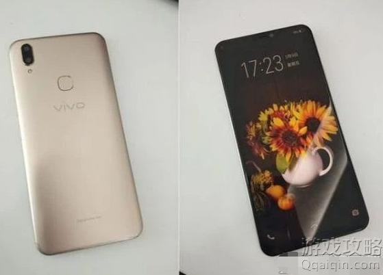 vivo x21多少钱 vivox21手机价格官网报价介绍?