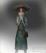第五人格艾玛伍兹技能是什么?第五人格园丁艾玛伍兹人物技能介绍?