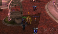 魔兽世界7.3.5神器武器获取攻略?