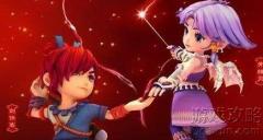 梦幻西游手游七彩夏日寻宝活动及玩法攻略奖励?