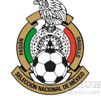 2018世界杯韩国vs墨西哥比分预测?