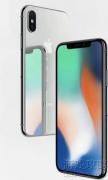 iPhone11和iPhonex有什么区别?