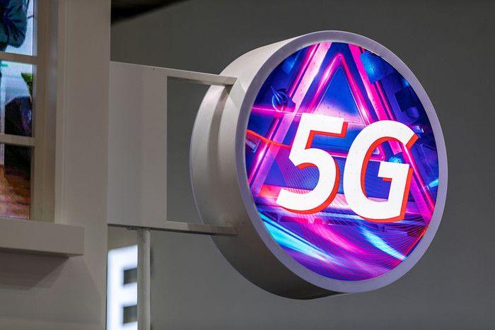 5G手机售价多少 5G手机售价为什么那么高