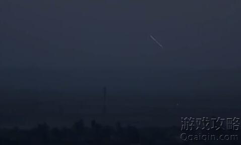 270侣行用无人机拍摄IS阵地视频地址!