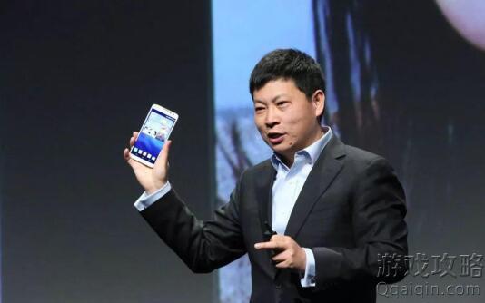 华为手机有必要更新鸿蒙系统吗,华为常务董事、消费者业务CEO余承东怎么说?