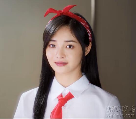 《阳光姐妹淘》李幽然去哪儿了?